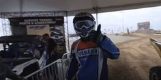 YXZ1000R First Ride Reactions - Yamaha YXZ 1000R Forum Us Forest Service, Atv Accessories, Madding Crowd, In Case Of Emergency, User Guide, How To Memorize Things, Yamaha, Atv News, Web Images