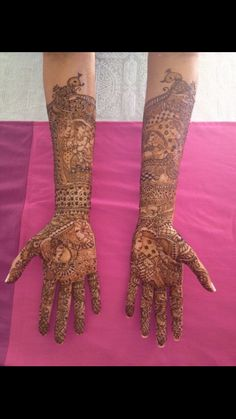 Bridal Henna Artist in New Jersey offer you Henna Designs, Henna Tattoos, Henna Artist in Piscataway, Princeton, Cherry hill. Bridal Henna Designs, A Day In Life, Henna Artist, Henna Tattoos, Bride, Elegant, Cherry Hill, Wedding, Beautiful
