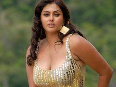 pic new posts: Hd Wallpapers Malayalam Actress