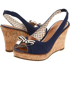 Sperry Top-Sider at 6pm. Free shipping, get your brand fix!
