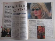 Image result for bonnie tyler 1990
