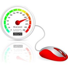 Si una página web tarda más de 5 segundos en cargarse, mal asunto: el rendimiento es lo más valorado.