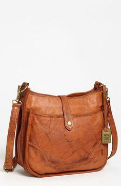 Frye 'Campus' Crossbody Bag