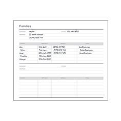 Petty Cash Receipt Template Gorgeous Receipt Book  Petty Cash Receipt  Office Supplies  Personalised .