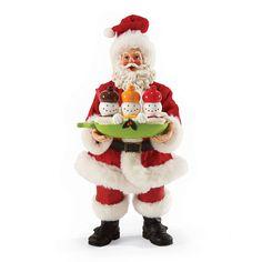"Happy Snowman Hat Scarf  1 pc 5-1//4/"" X 5/"" Waterslide Ceramic Decal Ox"