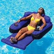 Resultado de imagen para swimming floats