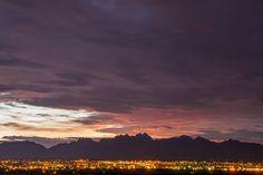 Las Cruces, NM via demandingart.com