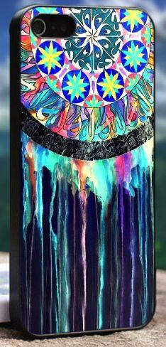 Dream catcher iPhone case. #onlineshopping #iPhone #blisslist Buy it on BlissList: https://itunes.apple.com/us/app/blisslist-easy-shopping-gifting/id667837070