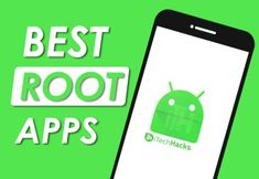 Top 30 Best Root Apps of 2019 (Latest Root Apps) Best Android Phone, Android Wifi, Android Hacks, Android Secret Codes, Android Codes, Root Apps, Cell Phone Hacks, Netflix Gift Card, Wifi Connect