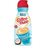 Great for flavoring your milk. coffee creamers and flavorings liquid - Walmart.com