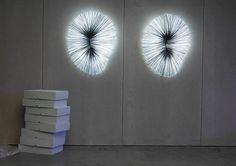 Aqua Creations | Lighting and Furniture Atelier - Поиск в Google