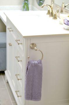 946 Best Lowe's Creators images | Bathroom remodeling, Diy ...