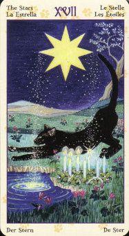 tarot cards --> http://All-About-Tarot.com <--