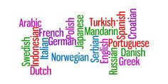 10 Resources for the European Day of Languages