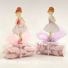 Photo frame or wooden holder of girl dancing ballet of Perfect for adding a card or photo to the clip located at the back. Ideal to give to the guests of a Communion, birthday or children's party. Communion, Color Secundario, Family Events, Girl Dancing, Childrens Party, Valentine Gifts, Wedding Favors, Party Themes, Special Occasion