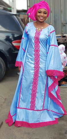 African Wear, African Dress, African Blouses, Barbie Fashion Royalty, Ankara Skirt And Blouse, Under Armour Herren, Latest African Fashion Dresses, African Traditional Dresses, Blouse Styles