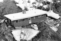 The Great Alaska Earthquake of 1964: Rare Photos From an Epic Disaster   LIFE.com