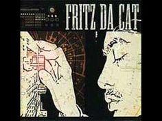 Fabri Fibra - Una minima | Album: Fritz da Cat - Novecinquanta (1999)