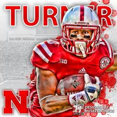 HUSKERS