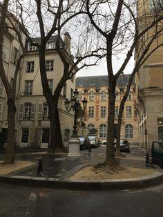 I love paris Building Aesthetic, Grand Paris, I Love Paris, T5, Ralph Lauren, French, Mansions, Architecture, House Styles