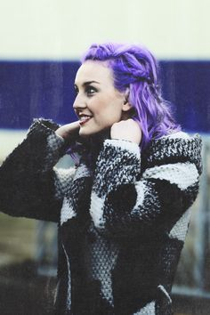 Perrie, I love you so much. I dream of meeting you every day. Ik it will never happen tho.. You are living every Directioners dream, every singing hopefuls dream. You, Jesy, Jade, and Leigh-Anne are my biggest inspirations. If you guys follow me it wever earn he world.You would never believe me if I said this but, you changed my life so much an i Love you tons. You are my idol, inspiration, and most importantly, my hero. @Kris Gruber Edwards ❤
