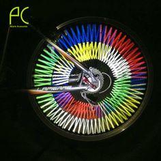 Bicycle Air Pump Clip Inflator Holder Mount Bracket Elastic Band Bike Supplies H