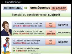 Expression de conséquence (subordonnées de conséquence)