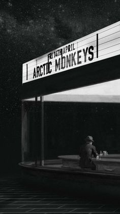 Listen to the Arctic Monkeys @ Iomoio Arctic Monkeys Wallpaper, Arctic Monkeys Lyrics, Monkey Wallpaper, Weekend Film, Black And White Photo Wall, The Last Shadow Puppets, Black And White Aesthetic, Photo Wall Collage, Band Posters