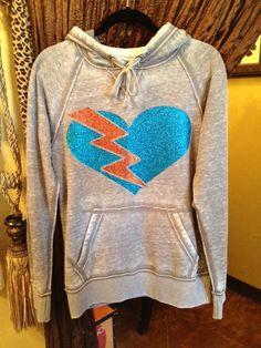 Love OKC Thunder- want this please :)