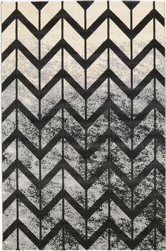 Rug Design Ideas neutral family room decoration with zebra patterned rug Interiornice