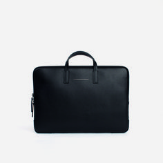 wholesale dealer cd1b6 122ff Horizn s series of Travel Accessories are the things of an urban  minimalist s dream. Comprised of