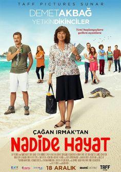 Nadide Hayat(2015)