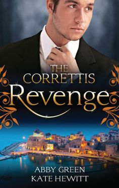 Mills & Boon : The Correttis: Revenge/A Shadow Of Guilt/An Inheritance Of Shame - Kindle edition by Abby Green, Kate Hewitt. Romance Kindle eBooks @ Amazon.com.