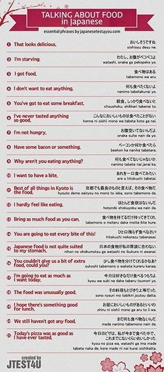 Studies Abroad to Japan. GoldenWay Global Education VietNam Du hoc nhat ban http://goldenway.edu.vn/du-hoc-nhat-ban-2.html #easyjapaneselanguage #japanesetips