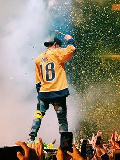 Welcome to trench Joshua William Dun, Joshua Dun, Emo, Twenty One Pilots Aesthetic, Twenty One Pilots Wallpaper, Tyler Joseph Josh Dun, Screamo, Staying Alive, My Chemical Romance