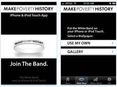 makepovertyhistory.jpg (640×479)