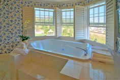 Ahhh relaxing in the tub at The Ashley Inn, Cascade, ID - ResortsandLodges.com #travel #vacation #Idaho