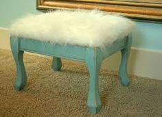 tiffany blue girls bedroom -