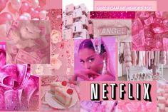 pink aesthetic  laptop wallpaper Pink Wallpaper Laptop, Wallpaper Notebook, Mac Wallpaper, Macbook Wallpaper, Free Iphone Wallpaper, Iphone Wallpaper Tumblr Aesthetic, Aesthetic Pastel Wallpaper, Cute Wallpaper Backgrounds, Pretty Wallpapers