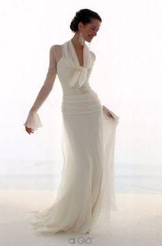 unconventional wedding dresses,20 unconventional wedding dresses,wedding dresses london,wedding dresses designers,wedding dresses with scarf,unique wedding