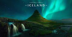 """[SR]Iceland : """" นี่มันดาวดวงไหนเนี่ย !! """" [กอล์ฟมาเยือน]"""
