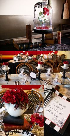 210 Best Bridal Shower Ideas Images Beauty The Beast Bridal