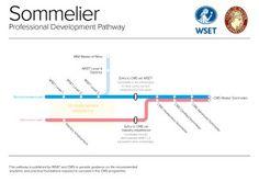 Sommelier_Development_Pathway_new