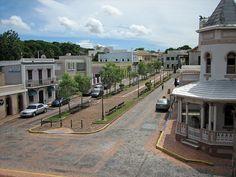 san german puerto rico   Plaza Santo Domingo, San Germán, Puerto Rico   Flickr - Photo Sharing ...