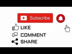 Glenn County Exposed - Apodaca Conspiracy - YouTube The Glenn, Youtube Subscribers, Video Clip, Buttons, Conspiracy, Feelings, Tech, Free, Technology