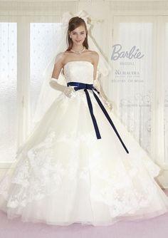 Barbie Bridal, Barbie Wedding, Barbie Gowns, Barbie Dress, Super Cute Dresses, Nice Dresses, Dream Wedding Dresses, Wedding Gowns, Fairytale Gown