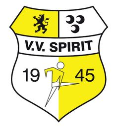 logo spirit
