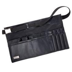 KIKO MAKE UP MILANO: Brush Holder: cinturón portapinceles