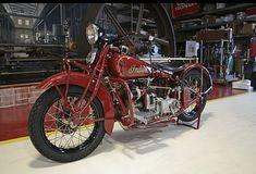 634 best jay leno 39 s cars and garage images antique cars jay carport garage - American motorbike garage ...