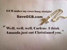 SaveGCB.com